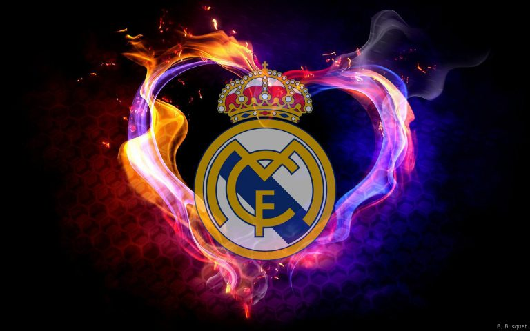 real madrid wallpaper 121